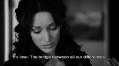The L Word discovered by voine on We Heart It Jennifer Beals, The L Word, Wtf Moments, Love And Lust, Sounds Good, Film Books, Wedding Humor, Robert Pattinson, Movie Quotes