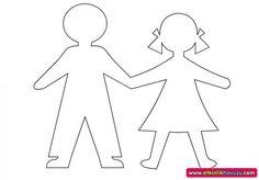 11 En Iyi 23 Nisan Görüntüsü Preschool Sunday School Ve Activities