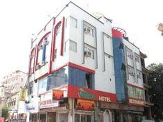 Vatika Inn - http://indiamegatravel.com/vatika-inn/