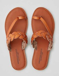 Create an exclusive style with web exclusive shoes for women from American Eagle Outfitters. Free Shipping on orders of $50 or more.