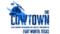 Thousands of North Texans take part in the Cowtown Ultra Marathon, Marathon and UNTHSC Half Marathon races Sunday morning. Across The Border, Fort Worth, Marathon, Texas, Marathons, Texas Travel