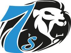 logo lions