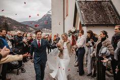 20-03-06_Elsebé_Stijn_RAW-StefanieFiegl-_B6A8263 Marriage Anniversary, Bridle Dress