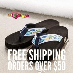 These Beach Umbrellas Flip Flops by Tidewater are the perfect combination of comfort & fun. Classic foot bed with arch support, a light weight sole, contouring, and a brushed finish. Beach ready & great for the pool no slipping! #womensflipflops #Beachware #Beach #casualflipflops #FlipflopsForWeddingGuests