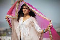 Project Collaboration, Peacock, Sari, Inspiration, Design, Fashion, Saree, Biblical Inspiration, Moda