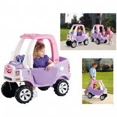 Little #tikes camion cavalcabile confortevole - In stock  ad Euro 100.67 in #Little tikes #Veicoli a spinta e a pedali