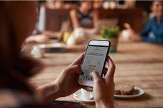 Semana 5 - La banca hace partícipe al cliente de su revolución digital