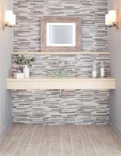 3581 Meilleures Images Du Tableau Salle De Bains En 2019 Bathroom