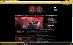 日本人ユーザーによるSecond Lifeでのイベントがそろそろ始まる! - haru.log