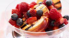 #Dessert #supercarb #diet
