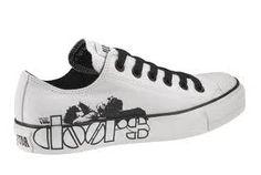 Mejores 17 Converse Style De En Shoes My Imágenes Pinterest radrqwg0