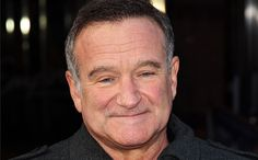 Robin Williams died at the age of 63 on the morning of August 11, 2014.