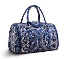 Aman Mini Banda Bag. Wow!  ($225)