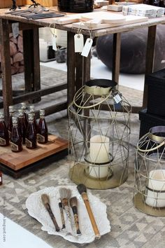 #formex #piazzanblogg #inredning #decoration