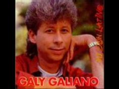 GALY GALIANO - PEQUEÑO MOTEL (official version).wmv - YouTube