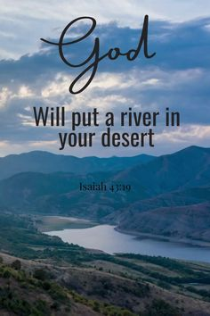 Trust in the Lord and He will direct your path Christian Living, Christian Life, Christian Quotes, Positive Affirmations Quotes, Affirmation Quotes, Isaiah 43 19, Psalm 119 105, Christian Encouragement, Maturity