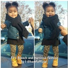 41 Best kids timberlands images | Kids outfits, Kids fashion