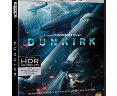 Shop Dunkirk Ultra HD Blu-ray/Blu-ray] at Best Buy. Find low everyday prices and buy online for delivery or in-store pick-up. Christopher Nolan Dunkirk, Barry Keoghan, Nolan Film, Fionn Whitehead, Aneurin Barnard, Jack Lowden, Kenneth Branagh, James D'arcy, Film Score