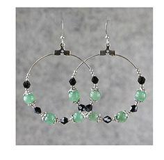519483539 Sterling Silver Handmade bohemian dangle earrings Crystal Drop Earrings,  Natural Stone Jewellery Womens Earring: Amazon.co.uk: Jewellery
