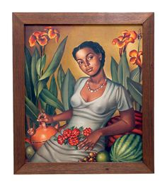 I love visiting Dom Rep, Puerto Rico, great Afro Latin Caribbean art love this!http://www.nytimes.com/imagepages/2012/06/15/arts/15CARIBBEAN2.html