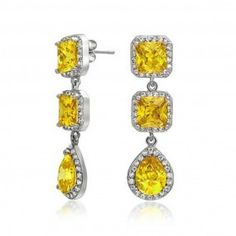 Costume Jewelry for Special Occasions - Prom Accessories, Tiaras, Wedding Party Jewelry & More