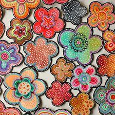 bicocacolors: bicocacolors shop