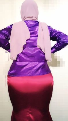 Silk Satin Dress, Satin Dresses, Bean Bag Chair, Women, Beanbag Chair, Sequin Dress, Bean Bag, Woman