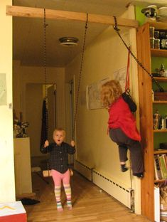 Cool 42 Fantastic Kids Indoor Play And Gyms Design Ideas To Try Right Now