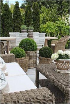 130 perfect small backyard & garden design ideas - page 50 » mixturie.com : 130 perfect small backyard & garden design ideas - page 50 » mixturie.com #perfect #small #backyard