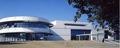 Image result for ucd belfield campus University College Dublin, Opera House, Clouds, Building, Image, Buildings, Construction, Opera, Cloud
