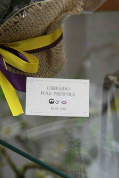 noivado-sao-paulo-festa-60-pessoas-salao-de-festas-alegre-decoracao-roxo (17)