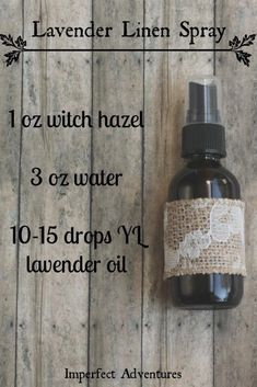 Natural Home: So glad I made this! Jessica Jade Natural Living For Millinneal Women Essential Oil Uses, Doterra Essential Oils, Essential Oil Diffuser, Homemade Cleaning Products, Natural Cleaning Products, Cleaning Recipes, Young Living Oils, Young Living Essential Oils, Aromatherapy Oils