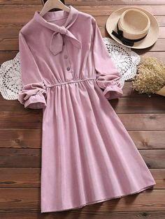 girly outfits with high tops Lovely Dresses, Modest Dresses, Modest Outfits, Vintage Dresses, Casual Dresses, Girly Outfits, Classy Outfits, Trendy Outfits, Cute Outfits