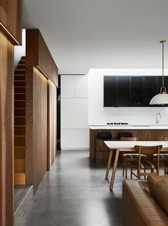 Northcote House - Picture gallery