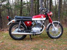 Honda Cb 350 K2 Vintage Cycles, Vintage Bikes, Vintage Motorcycles, Vintage Cars, Honda Bikes, Honda Motorcycles, Cars And Motorcycles, Honda Scrambler, Cafe Racer Honda