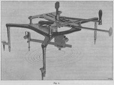 Ellipsograph, 1896 [Ellipsograph neuester Construction.: http://dingler.culture.hu-berlin.de/article/pj300/ar300037]