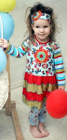 Wholesale Baby Designer Clothes FALL WINTER WHOLESALE
