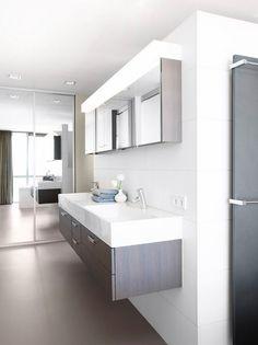 modern bathroom furniture ideas double sink vanity design ideas floating vanity cabinet