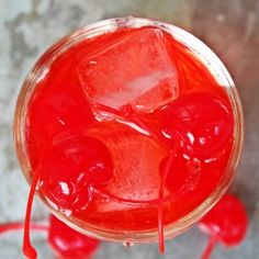 Cherry_Shine