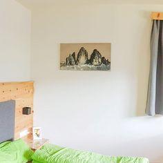 Günter Leiter - Künstler aus Osttirol Home Decor, Ladder, Pictures, Decoration Home, Room Decor, Home Interior Design, Home Decoration, Interior Design