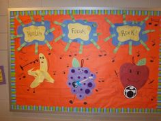 cafeteria bulletin boards - Yahoo Image Search Results