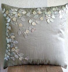 Пролетни възглавнички | Art senses – артистични идеи за интериор и градина