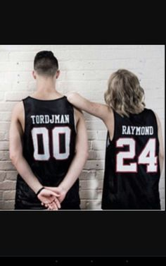 TORDJMAN vs RAYMOND
