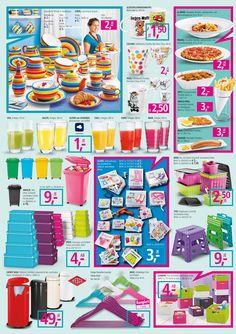 24h Shoppen bei www.trends.de