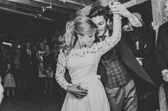 dancing, party, wedding day, bride,