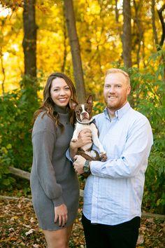 ©Mandy Whitley Photography, Nashville, TN dog-friendly family photos, Boston Terrier puppy, lifestyle dog photography Family Photos, Couple Photos, Pet Photographer, Boston Terriers, Love People, Dog Friends, Animal Photography, Puppy Love, Nashville