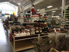 Home Decor Store, Liquor Cabinet, Christmas, House Decor Shop, Xmas, House Bar, Weihnachten, Yule, Jul