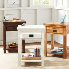 Oxford Bedside Table PB - I'd like to make this AO