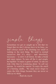 Journey Quotes, Goal Quotes, Self Love Quotes, Cute Quotes, Words Quotes, Wise Words, Quotes To Live By, Sayings, Breathe Quotes