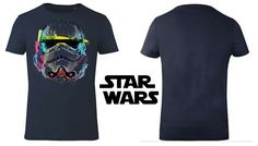 ¡OFERTA FRIKI! Camiseta de Star Wars de GoZoo por sólo 24,95€  ¿Quieres añadir a tu colección esta camiseta de Star Wars? Consíguela aquí Muy pocos serán los fans de Star Wars que no tengan una camiseta de la saga. Tanto si eres de esos, como si al contrario, tienes una interesante colección de camisetas de Star Wars, este chollo puede ser para ti. Esta...